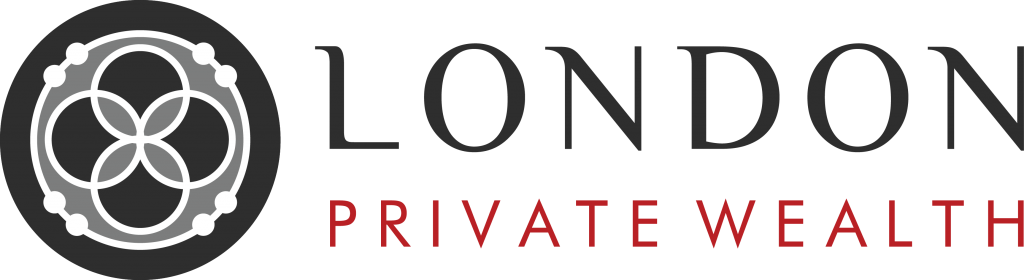 London Private Wealth